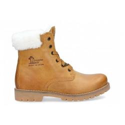 Boots à lacet 03 IGLOO