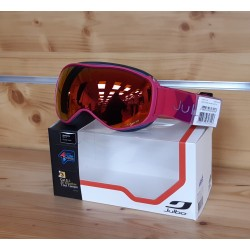 Masque JULBO VENTILATE
