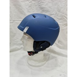 CASQUE JULBO POWER DENIM