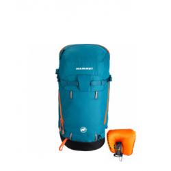 Sac Airbag MAMMUT 30L