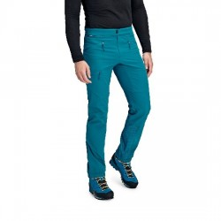 Pantalon Soft Shell MAMMUT