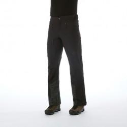 Pantalon de randonnée MAMMUT