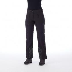 Pantalon sport & polyvalent...