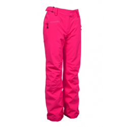Pantalon ski WATTS