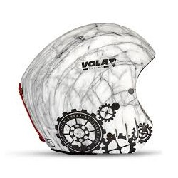 VOLA Casque FIS WHEEL