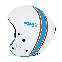 VOLA Casque FIS ICE