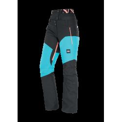 Pantalon Ski Picture Femme