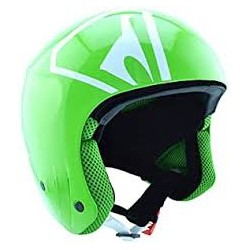 VOLA Casque FIS LIGHT SIDE