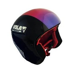 VOLA Casque FIS OPTICAL