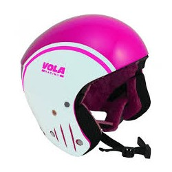 VOLA Casque FIS GIRLY