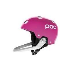 POC Casque SINUSE SL Pink