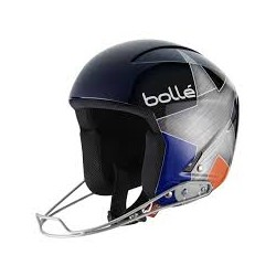 BOLLE Casque PODIUM Blue...