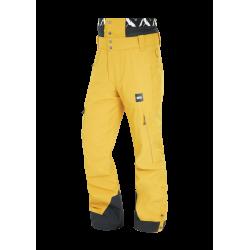 Pantalon Ski Picture Homme