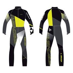 FISCHER Combi. RACE SUIT JR