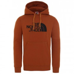 Sweat Homme The North Face