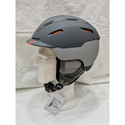CASQUE JULBO PROMETHEE
