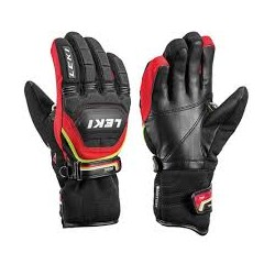 LEKI gants Race Coach Flex...
