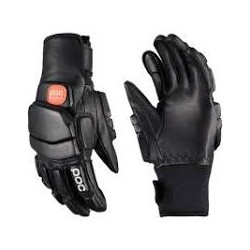 POC gants SUPER PALM COMP JR