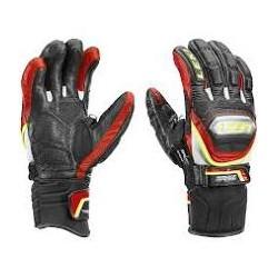 LEKI gants  WC Race Ti S...