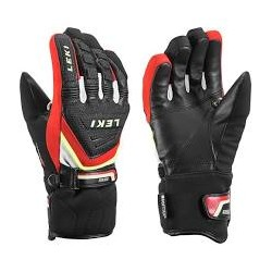 LEKI gants Race Coach C-Tech S