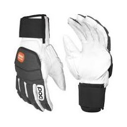 POC gants SUPER PALM COMP...