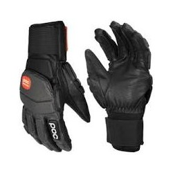 Copie de POC gants SUPER...