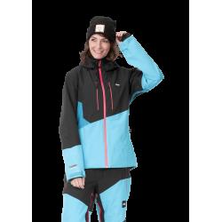 Veste Ski Picture Femme