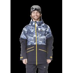 Veste Ski Picture Homme