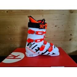 Chaussure ski ROSSIGNOL...