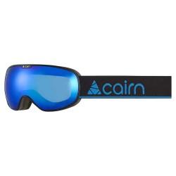 CAIRN masque MAGNETIK SPX...