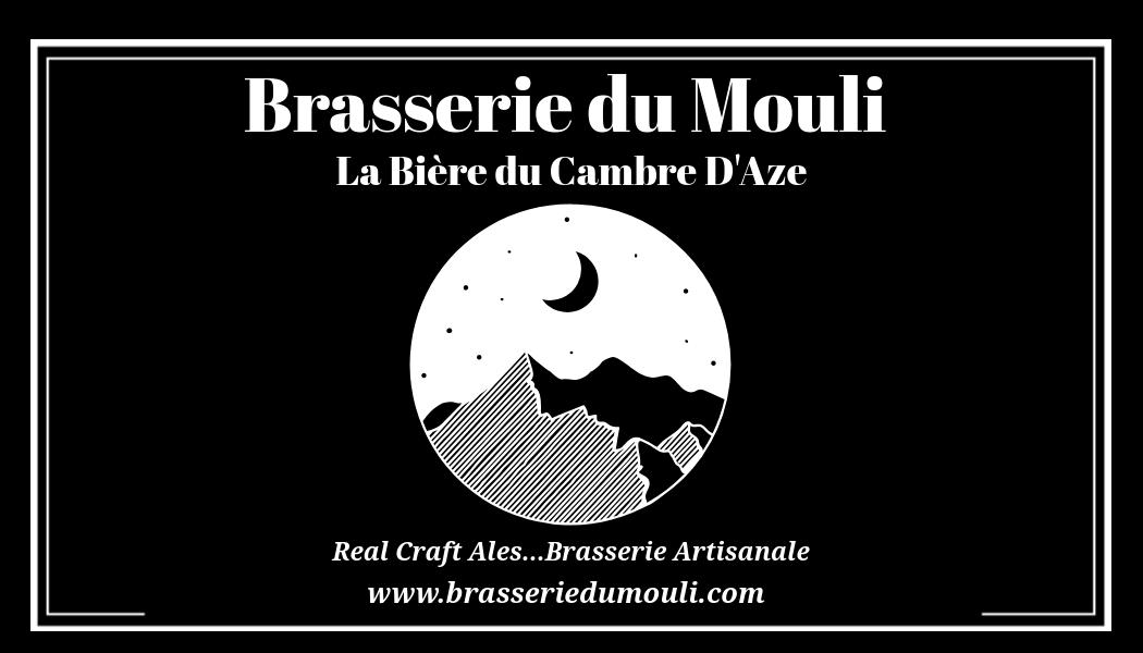 Brasserie du Mouli