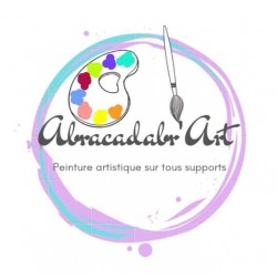 ABRACADABR'ART