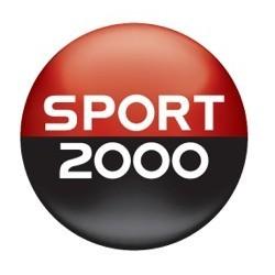 SPORT 2000 SYLBE SPORTS EGAT