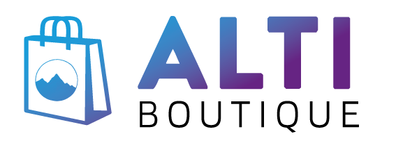 ALTI BOUTIQUE